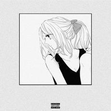 Rare & Old 01 mp3 Album by Dontcry & Nokiaa