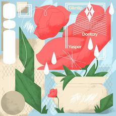 Roses mp3 Album by Dontcry, Glimlip & Yasper