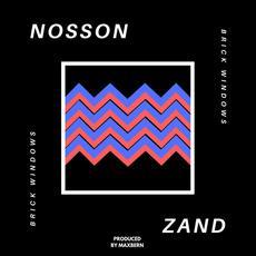 Brick Windows mp3 Album by Nosson Zand