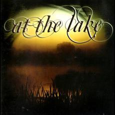 At the Lake mp3 Album by At the Lake