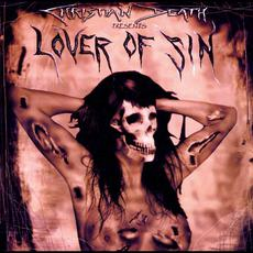 Lover Of Sin mp3 Album by Lover Of Sin