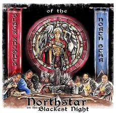 Northstar On the Blackest Night mp3 Album by Black Knights of the NorthStar