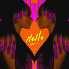 Hello mp3 Album by Tatyana Ali
