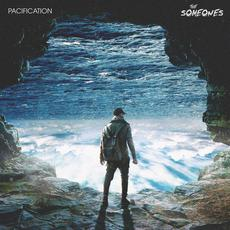 Pacification mp3 Album by The Someones