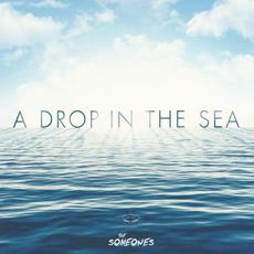 A Drop In The Sea mp3 Album by The Someones