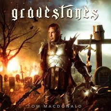 Gravestones mp3 Album by Tom MacDonald