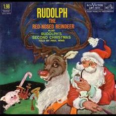Tiny Tim's Christmas Album mp3 Album by Tiny Tim