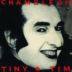 Chameleon (Japanese Edition) mp3 Album by Tiny Tim