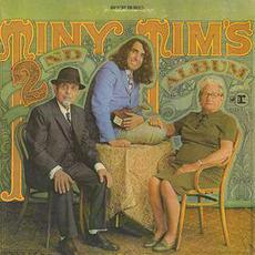 Tiny Tim's 2nd Album mp3 Album by Tiny Tim