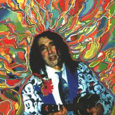 Songs of an Impotent Troubador mp3 Album by Tiny Tim