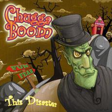 This Disaster mp3 Single by ChuggaBoom