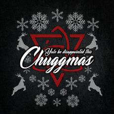 Yule Be Disappointed This Chuggmas mp3 Single by ChuggaBoom