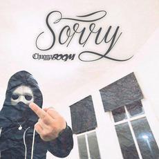 Sorry mp3 Single by ChuggaBoom