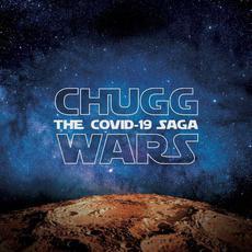 Chugg Wars: The Covid-19 Saga mp3 Single by ChuggaBoom