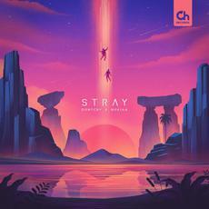 Stray mp3 Single by Dontcry & Nokiaa