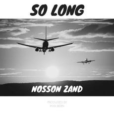 So Long mp3 Single by Nosson Zand