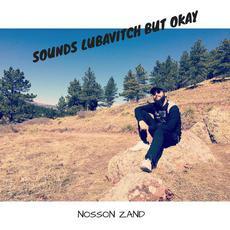 Sounds Lubavitch but Okay mp3 Single by Nosson Zand