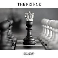 The Prince mp3 Single by Nosson Zand