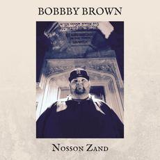 Bobbby Brown mp3 Single by Nosson Zand