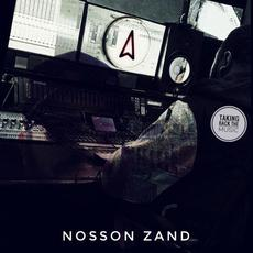 Taking Back the Music mp3 Single by Nosson Zand