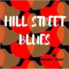 Hill Street Blues mp3 Single by Nosson Zand