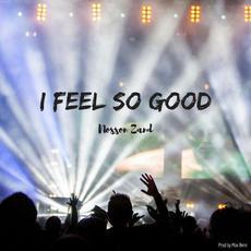 I Feel So Good mp3 Single by Nosson Zand
