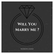 Will You Marry Me? mp3 Single by Nosson Zand