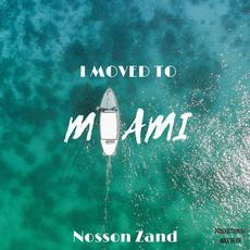 I Moved to Miami mp3 Single by Nosson Zand