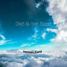 One-n-the Same mp3 Single by Nosson Zand