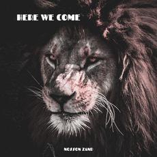 Here We Come mp3 Single by Nosson Zand