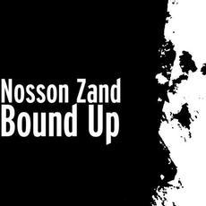 Bound Up mp3 Single by Nosson Zand