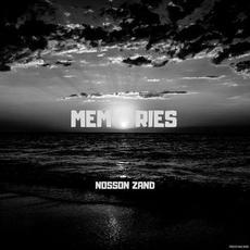 Memories mp3 Single by Nosson Zand