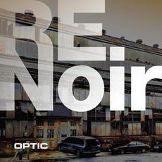 Renoir mp3 Single by Optic