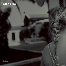 Saint mp3 Single by Optic