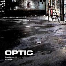 Inside mp3 Single by Optic
