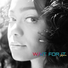 Wait for It mp3 Single by Tatyana Ali
