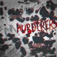 Murderers mp3 Single by The Someones