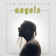Angels mp3 Single by Tom MacDonald