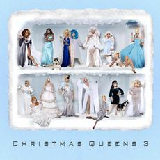 Christmas Queens 3 mp3 Compilation by Various Artists