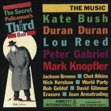 The Secret Policeman's Third Ball: The Music mp3 Compilation by Various Artists