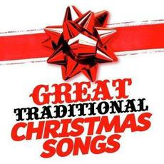 The Greatest Old Traditional Christmas Songs 1942-2017 mp3 Compilation by Various Artists