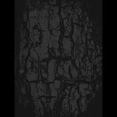 """TOUR14 PSYCHONNECT -mode of """"GAUZE""""?- mp3 Live by DIR EN GREY"""