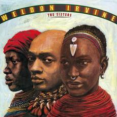 The Sisters mp3 Album by Weldon Irvine