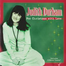 For Christmas with Love (Re-Issue) mp3 Album by Judith Durham