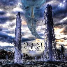 Twilight Furies mp3 Album by Violent Silence