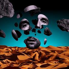 Goosebumps mp3 Album by Bastille