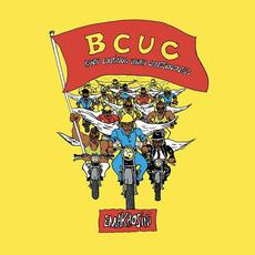 Emakhosini mp3 Album by BCUC