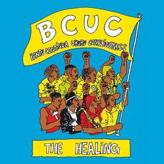 The Healing mp3 Album by BCUC