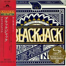 Blackjack (Japanese Edition) mp3 Album by blackjack