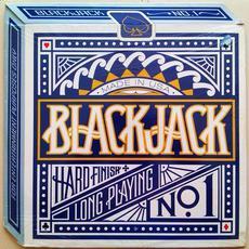 Blackjack mp3 Album by blackjack